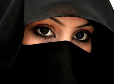 Wanita dalam pandangan Islam adalah makhluk yang istimewa ...